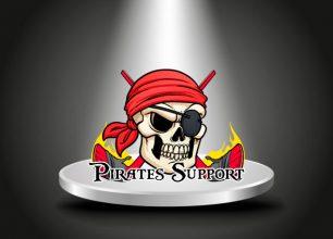 Piratesfan